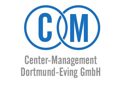Center-Management